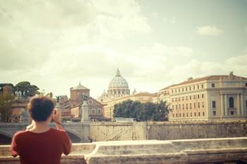 Travel_Photo_SMall